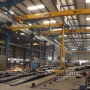 Pre Engineered Buildings, Pre Engineered Structures, Steel Structures