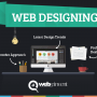 Professional Website Designing Company in Delhi, India