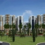 Ready to move in flats in ghaziabad
