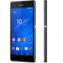 Sony Xperia Z3 (Black) - Shop online for best mobiles in India - Poorvikamobile.com