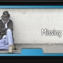 Star Missing Person Detective Services