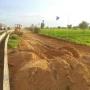 TATA Arebella Plots 9953612602 Sohna Gurgaon