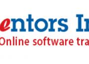 The best .net online training institute in hyderabad,india