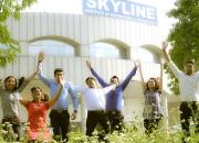 Top engineering institute in ncr | Top engineering institute in up
