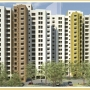 unitech vista 3bhk 1226sf 11th floor north:east facing