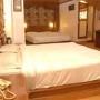 Vegetarian Hotel in Shimla