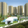 2/3 bedrooms apartments for sale in Hinjewadi, Pune
