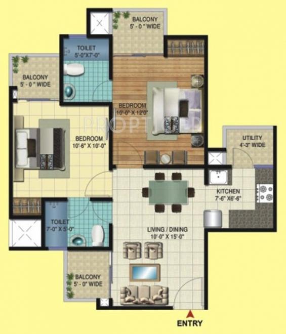 Amrapali apex court resale flats noida extension @9211945658