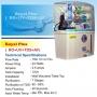 Aqua Marine Water Purifier
