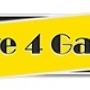 Car Services | Care4Gaadi.com