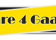 Car Services | Care4Gaadi.com
