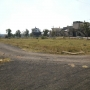 CC complited plots for sale near shetter colony dharwad