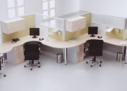 Complete Office Furnitures in Gurgaon, Noida & Delhi