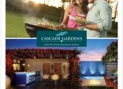 Cosmos Cascade Gardens 9266661810 Dwarka Expressway Gurgaon