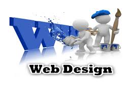 Creative webdesign,3d and graphic design works at low cost