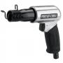 Dc Tool   Estic tools