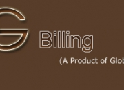 Eg-Billing System With Barcode