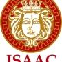ISAAC – Skin Care Clinic