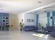 Krish City Heights 1,2BHK apartments In Bhiwadi