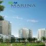 M3M Marina 9266661810 Sector 68 Sohna Road Gurgaon