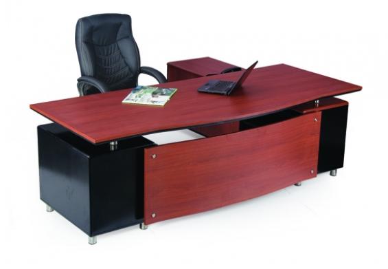 Modern office furniture in gurgaon, delhi & noida