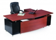 Modern Office Furniture in Gurgaon, Delhi & Noida