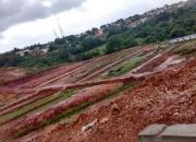 NA aproved plots for sale in kalyan nagar dharwad