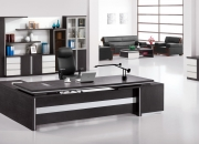 Office Furniture Designs in Gurgaon, Delhi & Noida