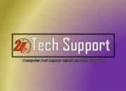 On Site Laptop Repair Services in IFFCO Chowk, Gurgaon
