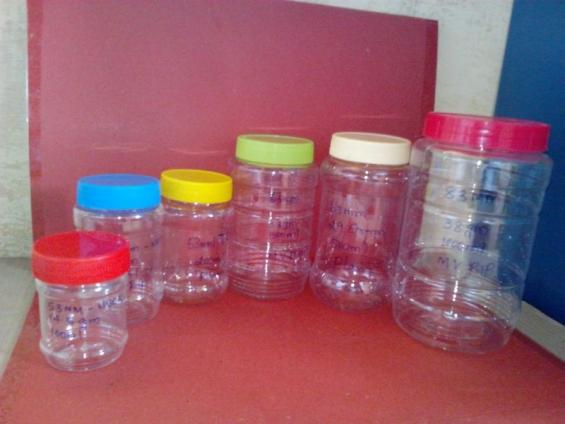 Pet bottles manufacturer tamilnadu india chennai karaikudipet