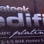 Prateek Edifice Resale Flats Sector 107 Noida @9211945658