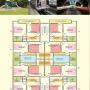 Sai Upvan Residential Flats & Plots on Noida Extension