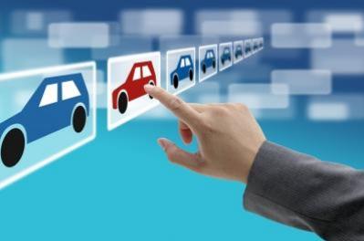 Vehicles on rent mysore to ooty 9980909990 / 9480642564