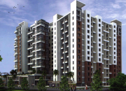 1/2/3 BHK flats in Sinhagad Road, Pune for sale