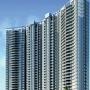 1/2 BHK apartments in Kanjurmarg, Mumbai for sale