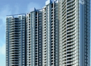 1/2 BHK apartments in Kanjurmarg, Mumbai for sale