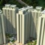 1 BHK luxurious Apartments for sale in Sil Phata, Mumbai