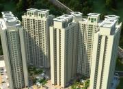 1 BHK luxurious Apartments for sale in Sil Phata, Mumbai