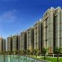 2/3 bedrooms flats in New Panvel, Navi Mumbai