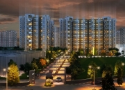 2bhk luxury apartments only 28 lacs onwords - 08287033033