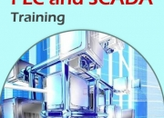 6 months plc and scada training – provide industrial automation solutions as a highly-skil