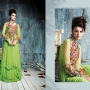 All Hits Designs are Avalible...Like Sarees, Salwar Suit, Indo Western Dress and Lehen