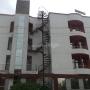 Book Hotel Alpine in Agra
