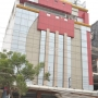 Book Taj Inn hotel in Agra - Affordable rooms, great location
