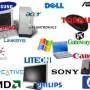 Computer / laptop repair and service Rs.250/- only