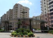 Krish Vatika-I provides 3BHK Apartments In Bhiwadi