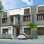 property avail on sale