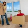 best 7 packer and movers