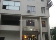 Book Hotel DDR Residency in Gurgaon