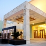 Cambay Grand kukas- Hotels in Jaipur With Luxury Accomodation